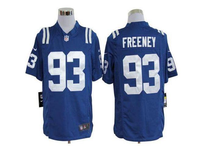 cheap jerseys,Eric Gelinas game jersey