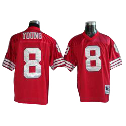 nfl official jerseys cheap,cheapjerseys.us,Greg McKegg authentic jersey