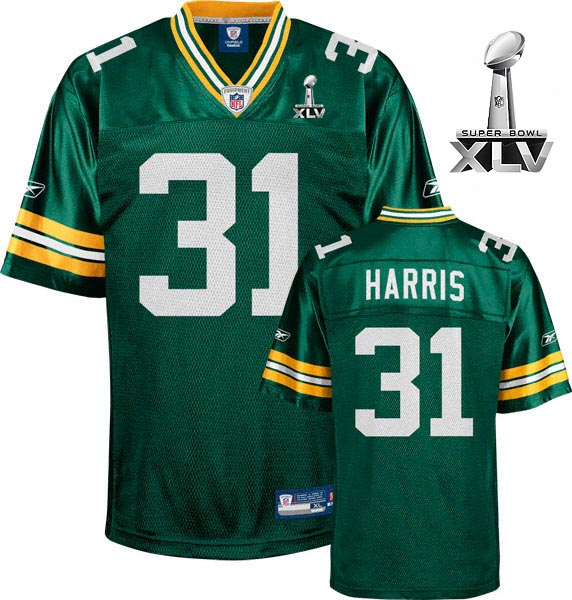 nfl jerseys china wholesale