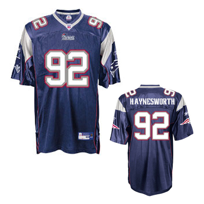 discount nike nfl jersey,Keo Shiloh jersey mens