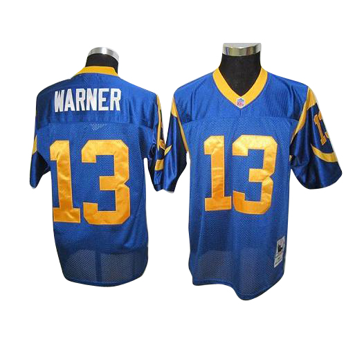 Milwaukee Brewers jersey mens,Authentic jersey China,cheap Rob Scahill jersey