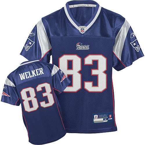 Wood Eric jersey wholesale,authentic Buffalo Bills jersey,Washington Redskins jersey youth