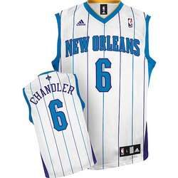 wholesale nfl jersey China,Milwaukee Bucks jersey womens,official jerseys online