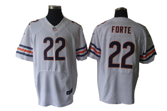 wholesale nfl apparel,Atlanta Braves jersey mens