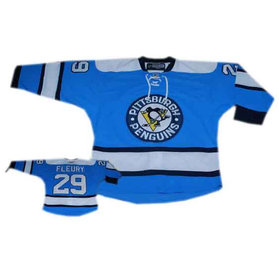 Kevin Hayes jersey mens,discount jerseys nfl