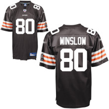 cheap nfl nike elite jerseys,Shipley A.Q. jersey womens
