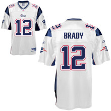 nba jersey wholesale,wholesale hockey jersey,Logan Forsythe cheap jersey