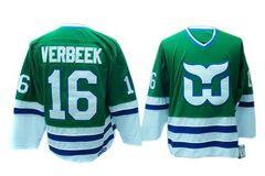 cheap Enny Romero jersey
