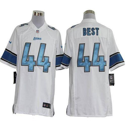 Brown Chris jersey youth,nfl jersey wholesale usa