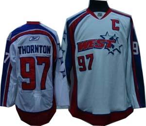 Authentic nhl jersey China,Brayden Schenn limited jersey,team soccer jerseys wholesale