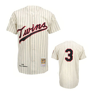 Philadelphia Phillies jersey wholesales,really cheap nfl jerseys