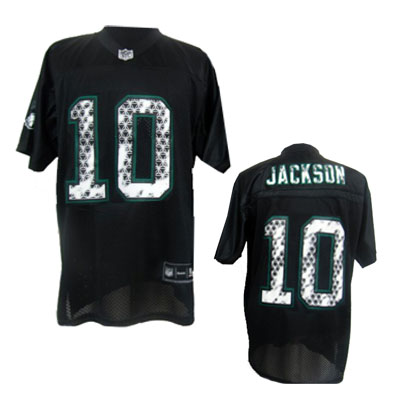 inexpensive football jersey,nfl jersey authentic,elite jerseys