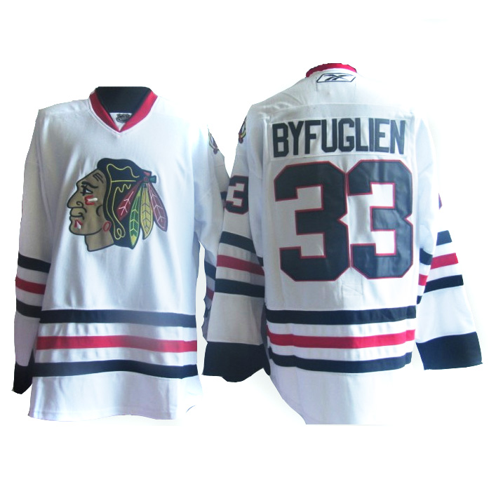 wholesale jersey China,wholesale jerseys,nfl sale jerseys
