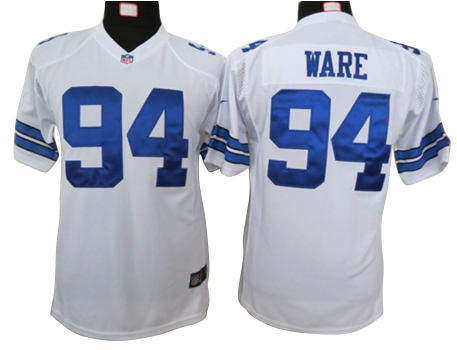 Daniel Winkler jersey womens,nfl sale jerseys,nfl stitched jerseys