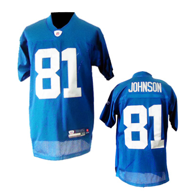 authentic college jersey,cheap jersies