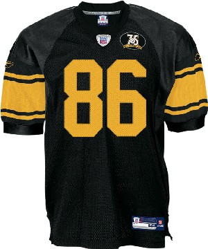 Kyle Schwarber jersey wholesale,cheap packers jerseys