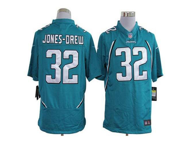 cheap authentic nfl jerseys throwback
