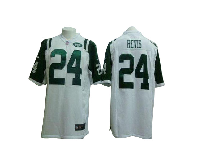 nfl nike jerseys made in china