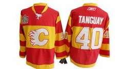 cheap nfl jersey