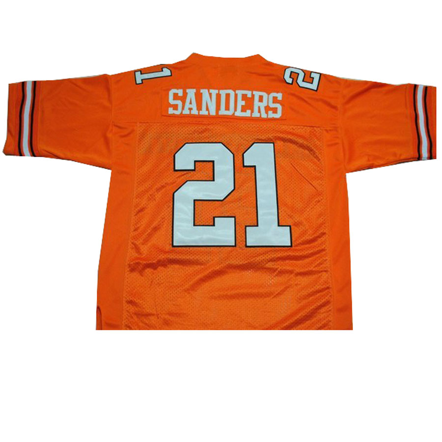 nfl jersey wholesale cheap,cheap china jerseys nfl scores,nfl jerseys free shipping china