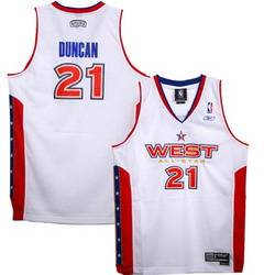 cheap jersey China,cheap jerseys