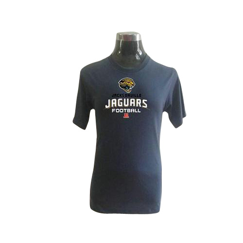 cheap mlb jersey China