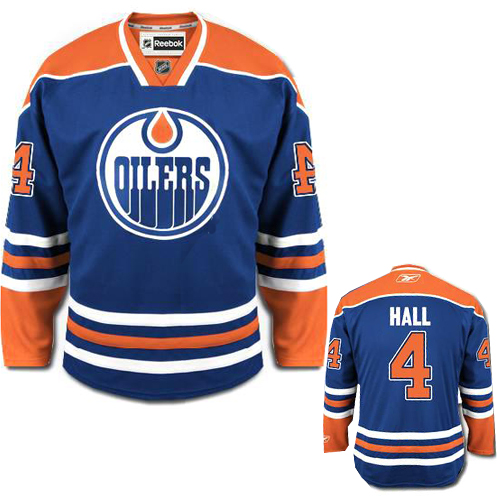 wholesale nhl jerseys,Blackmon Will jersey wholesale,wholesale nhl jersey