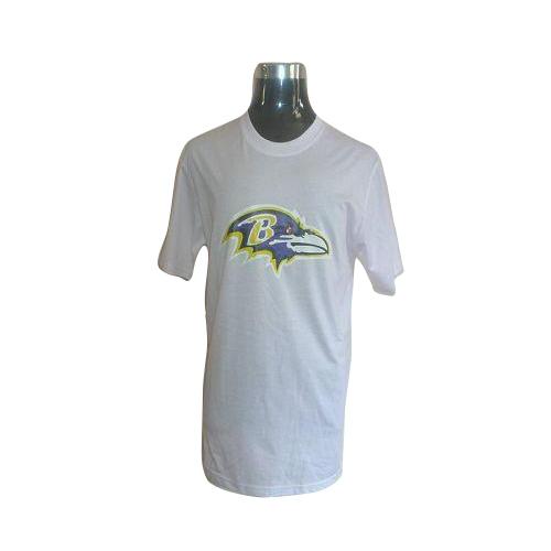 Arizona Cardinals jersey elite,Karlos Dansby limited jersey,Myles Garrett jersey