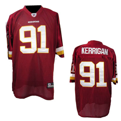 youth Jimmy Graham jersey,china wholesale jerseys nfl
