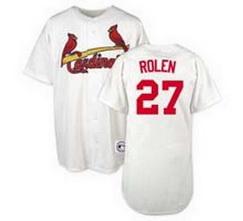 legit china nfl jersey website,wholesale jerseys