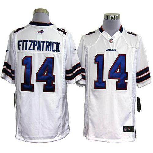 cheap nfl jersey made in china