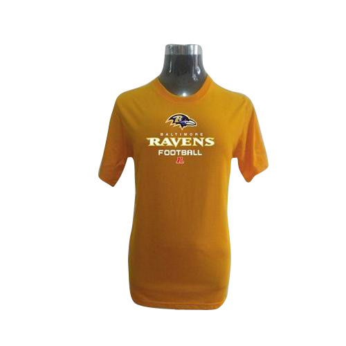 cheap mlb jerseys China