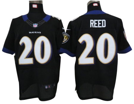 cheap jersey,cheap jerseys,jerseys from china nfl salute