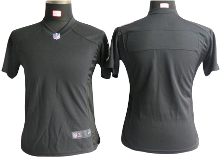 Julio Jones Nike jersey,cheap jersey China
