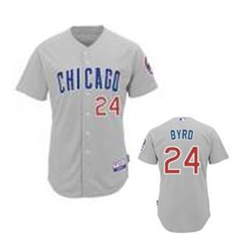 cheap nhl jerseys China,nfl jersey china paypal,nfl cheap jersey china wholesale