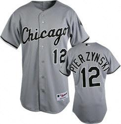 wholesale mlb jerseys China,Tigers jersey