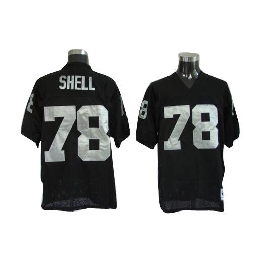wholesale hockey jerseys,nfljerseyschina.us.com