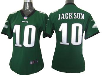 wholesale jerseys online